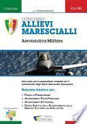 010 | Concorso Allievi Marescialli Aeronautica Militare (Prova Preselettiva, TPA)