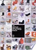100 capolavori dalla collezione del Vitra Design Museum