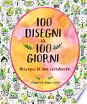 100 disegni in 100 giorni