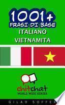 1001+ Frasi di Base Italiano - Vietnamita