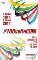 #100VolteCONI