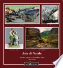 111^ Asta Sant'Agostino