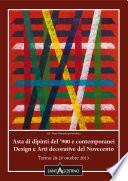 123^ Asta Sant'Agostino
