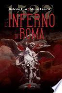 1527 – L'inferno di Roma