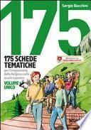 175 schede tematiche per l'insegnamento della Religione. Con espansione online. Per le Scuole superiori