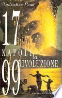 1799 Napoli. La rivoluzione