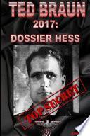 2017:DOSSIER HESS