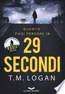 29 secondi