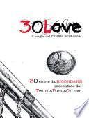 30 Love - il meglio del TENNIS 2013-2014