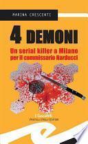 4 demoni