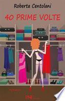 40 Prime Volte