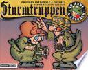 50 anni a koloren! Sturmtruppen