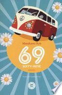 69. Sixty-nine