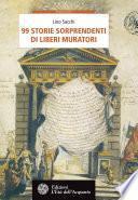 99 storie sorprendenti di Liberi Muratori