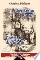 A Christmas Carol - Cantico Di Natale