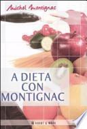 A dieta con Montignac