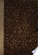 L'araldo della guardia nazionale e dell'esercito giornale militare, politico, scientifico, letterario