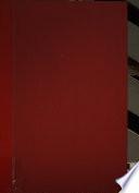 L'esercito illustrato giornale militare settimanale