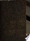 La civiltà italiana giornale di scienze, lettere ed arti