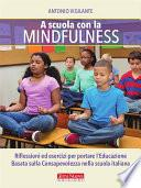 A scuola con la minfulness