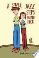 A small jazz steps handbook