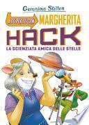A tu per tu con Margherita Hack