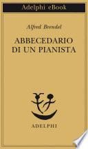 Abbecedario di un pianista