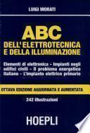 ABC dell'elettrotecnica e della illuminazione