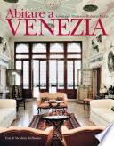 Abitare a Venezia