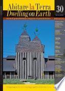 Abitare la Terra n.30/2011 - Dwelling on Earth