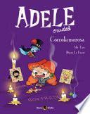 Adele crudele