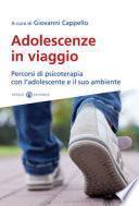 Adolescenze in viaggio