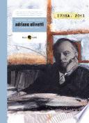 Adriano Olivetti: a century too early
