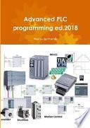 Advanced Plc Programming Ed.2018
