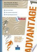 Advantage. Con Livebook. Per le Scuole superiori