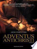 Adventus Antichristi