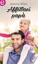 Affittasi papà (eLit)