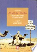 Africa Italia