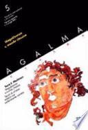 Agalma (2003)