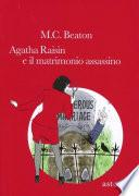 Agatha Raisin e il matrimonio assassino