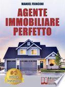 Agente Immobiliare Perfetto