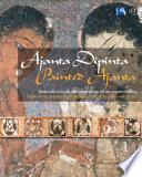 Ajanta Dipinta - Painted Ajanta Vol. 1 e 2