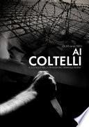 Al Coltelli