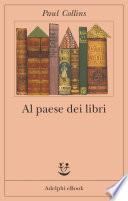 Al paese dei libri