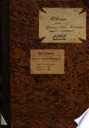 Album della guerra del 1866
