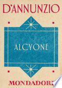 Alcyone (e-Meridiani Mondadori)