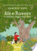 Ale e Rovere