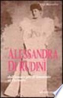 Alessandra Di Rudinì