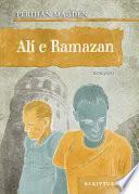 Ali e Ramazan