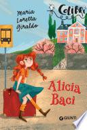 Alicia Baci